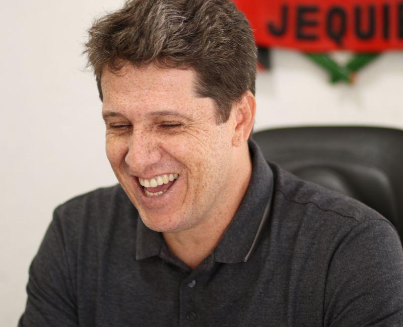 Eleição da UPB: PT decide apoiar Zé Cocá, do PP